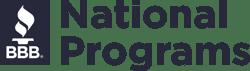 BBB_National_Programs_Logo_Blue